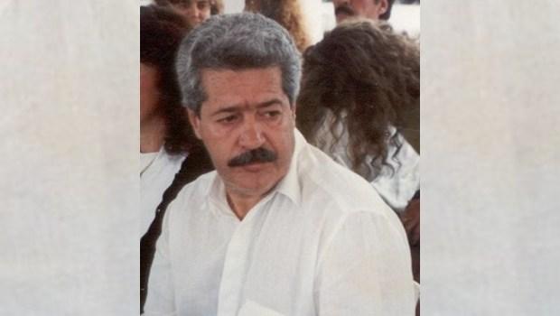 Presidente da Assembleia diz que Rubens Cosac era uma das referências da política de Goiás