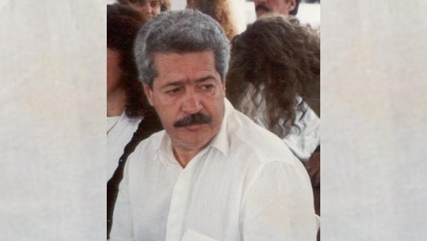 Ex-deputado Rubens Cosac morre aos 71 anos