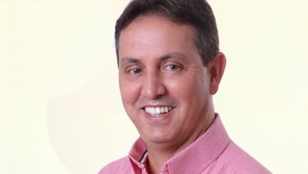 Ao menos 20 pré-candidatos a deputado estadual já despontaram em Águas Lindas
