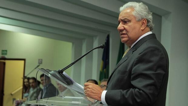 Governo autoriza criação de plano de carreira de servidores da Secima