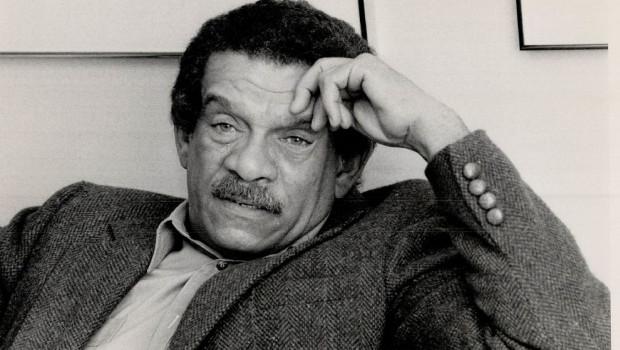Morre o maior poeta caribenho, Derek Walcott