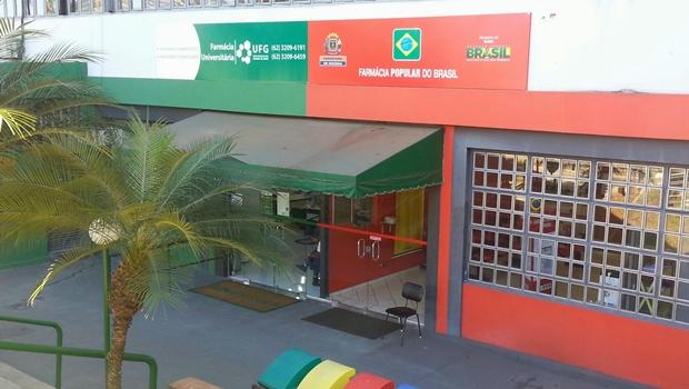 Temer decreta fim do Farmácia Popular e 18 unidades em Goiás devem fechar as portas