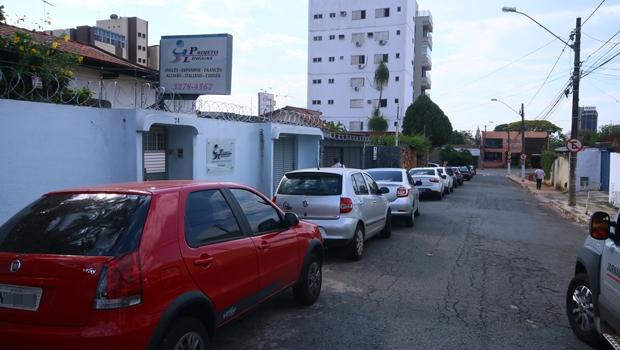Moradores do Setor Sul podem pedir ao MPGO que Plano Diretor seja votado após eleições