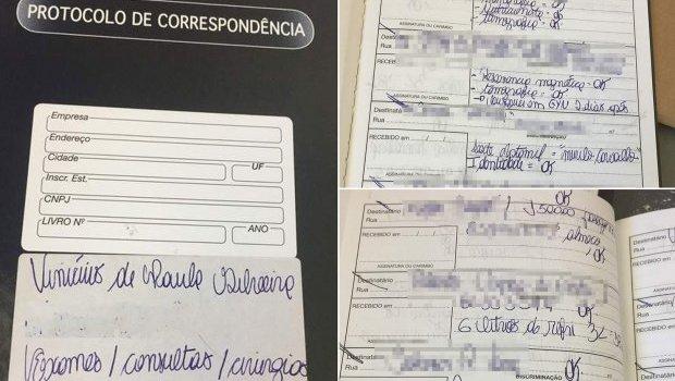 Justiça Eleitoral quer cassar 5 dos 13 vereadores de Inhumas
