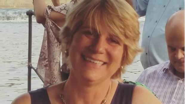 Professora da UFG tem trabalho reconhecido mundialmente