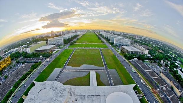 Bancada do Tocantins sela apoio à rejeição de veto do ISS
