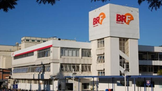 Produtos da BRF de Mineiros não oferecem risco à saúde, constata ministério