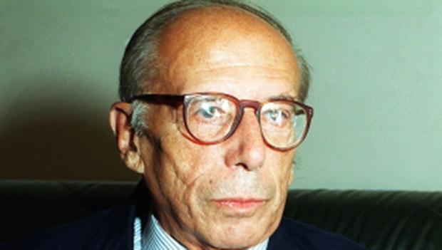 """Roberto Campos, a """"Nona Lei do Kafka"""" e a """"Teoria Animista do Subdesenvolvimento"""""""
