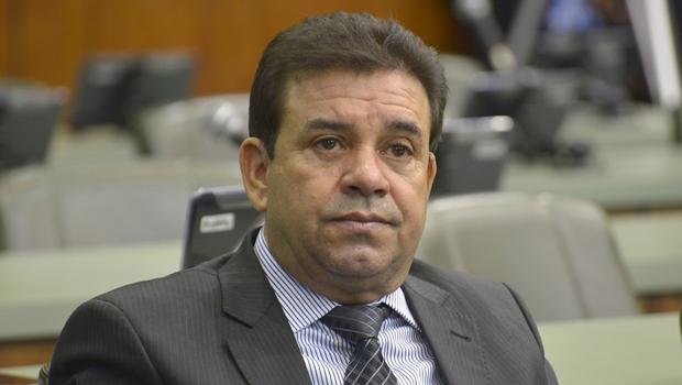 Defesa de Daniel Messac aponta inconsistências na acusação e prisão do deputado