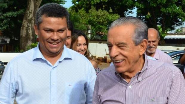 """Presidente da Comurg diz que demissão de aposentados é """"menos traumática"""""""