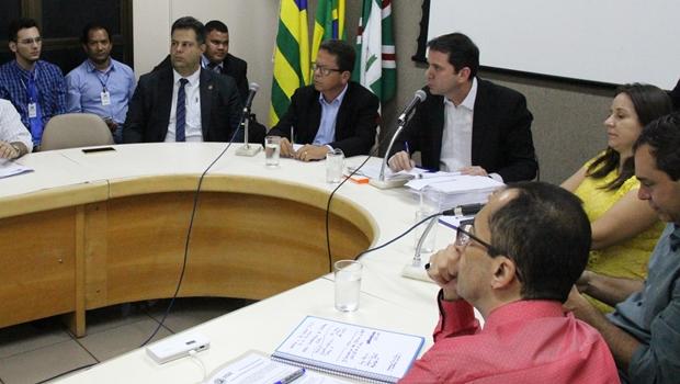 Engenheiro responsável pelo BRT discorda de prefeito e defende projeto original da obra