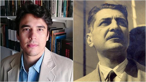 """""""Gilberto Freyre foi central no amplo pacto político feito para modernizar o Brasil"""""""