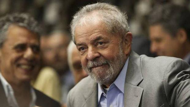 Lula preso hoje? Saiba o que acontece após rejeição de habeas corpus