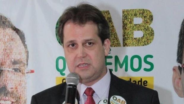 Em carta, vice-presidente da Casag explica por que recusou convite para diretoria do CEL