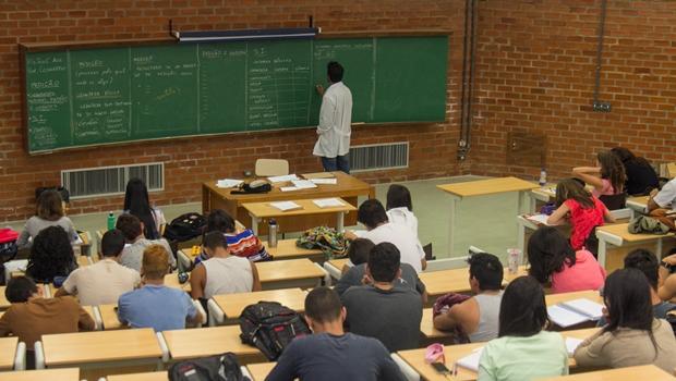Nova lei de doações para universidades é avanço, mas não pode desobrigar governo
