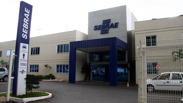 Sebrae Goiás realiza oficinas, palestras e consultorias de inovação na Expopec 2018