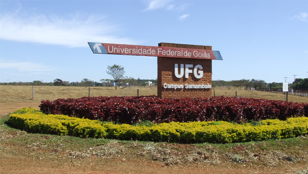 UFG demite professor de Agronomia por denúncias de assédio sexual