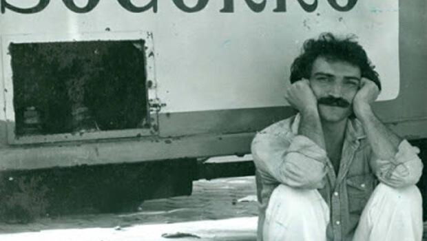 Belchior dialogou com o tropicalismo e não sucumbiu ao peso histórico-cultural de Caetano Veloso