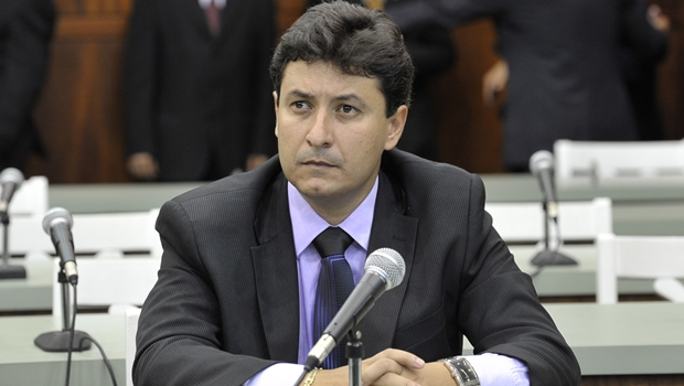 Nélio Fortunato defende Daniel Vilela e rebate afirmações de José Nelto sobre 2018