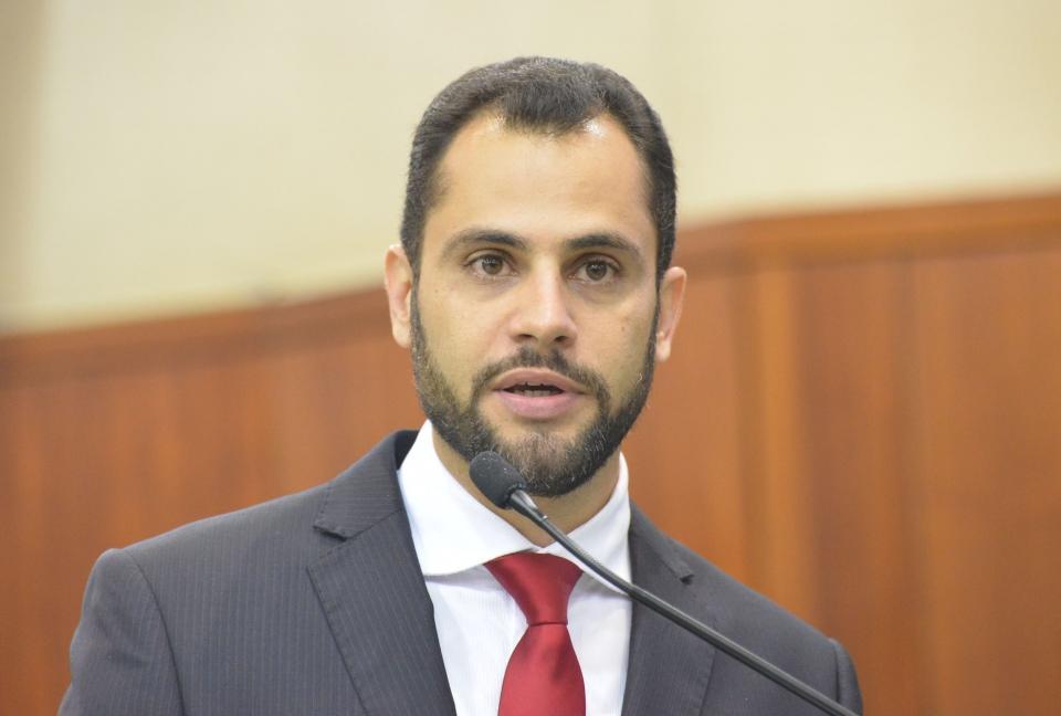 Pedido de anulação de eleição em Goiânia pelo PSD ainda será avaliado