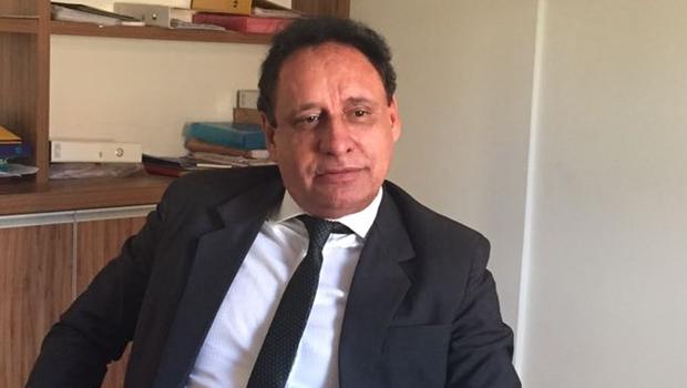 Gil Tavares ganha três adversários na disputa pela Prefeitura de Nerópolis