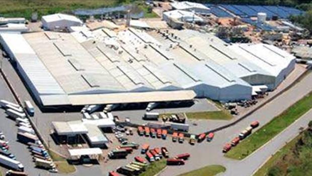 Heinz deve instalar nova fábrica em Goiás