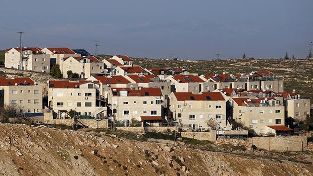 A força do colonos judeus e como eles se tornaram um problema para Israel