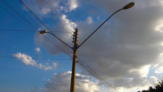 Prefeitura de Anápolis nega boatos sobre aumento de taxa de iluminação pública