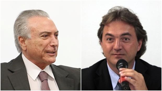 Delação premiada de Joesley Batista pode derrubar tanto Michel Temer quanto a JBS-Friboi