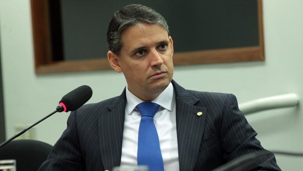 Thiago Peixoto diz que reformas podem retirar o país da crise