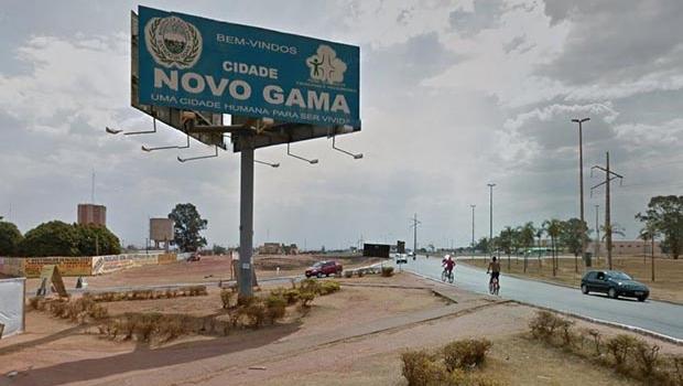 MPGO questiona aumento salarial em Novo Gama