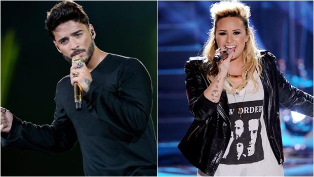Depois de Maluma e Demi Lovato, Villa Mix anuncia mais uma atração internacional