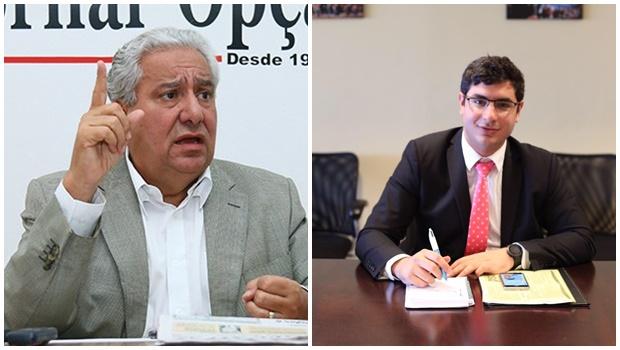 PSD sedia encontro da juventude neste sábado em Goiânia