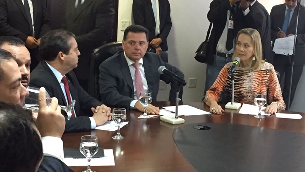 Secretaria Cidadã lança programa que vai investir R$ 3,2 milhões em economia solidária