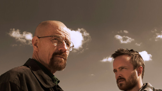 Breaking Bad e A Poética de Aristóteles
