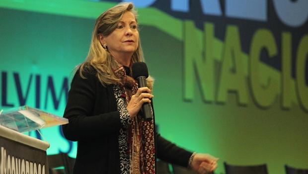 """""""Governo Temer fabrica déficit para emplacar reformas"""", critica auditora fiscal"""