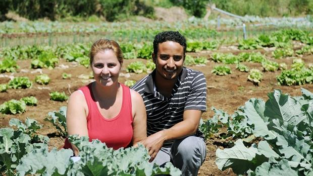 Saúde da Família chega a 96,4% em áreas rurais do DF
