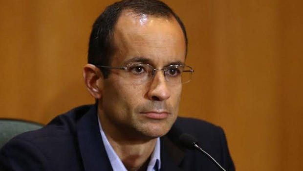 Livro sobre Marcelo Odebrecht comete gafe e diz que Carlos Lacerda liderou guerrilha no Brasil
