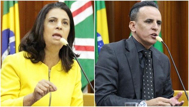 Vereadores querem ampliar atuação da Guarda Civil em Goiânia