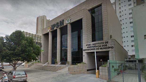 Servidores de Goiânia denunciam no MP possíveis irregularidades na reforma da Previdência