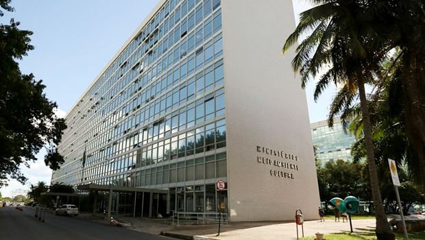MPF denuncia 32 pessoas acusadas de fraudes usando a Lei Rouanet