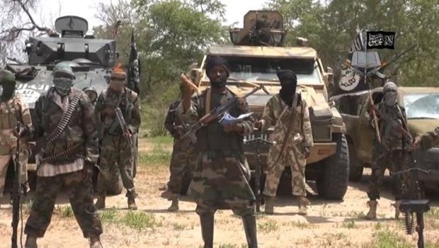Pelo menos dez pessoas morrem em atentado suicida na Nigéria