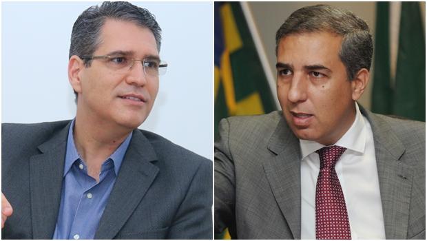 Francisco Júnior sugere que é preciso fazer um trabalho radical para eleger José Eliton