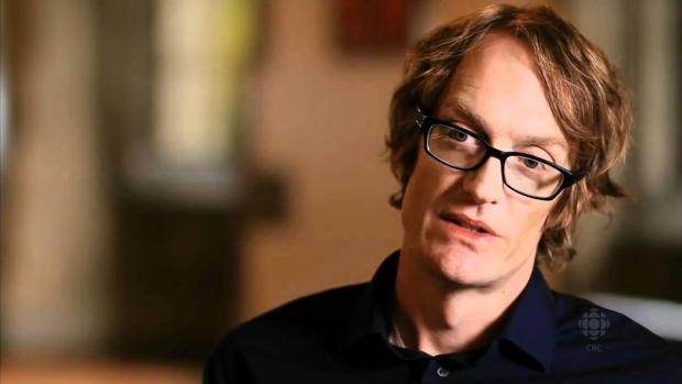 Romance de escritor canadense reinventa o gênero do Faroeste