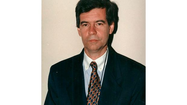 Um dos principais filósofos brasileiros em atividade é homenageado em livro publicado pela Universidade Federal de São João del Rei