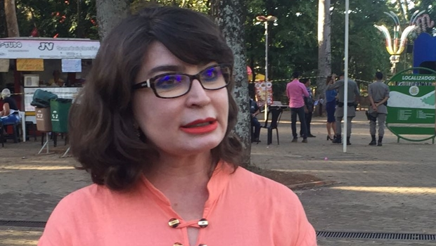 Promotora pedirá interdição do Mutirama após acidente que deixou 11 feridos