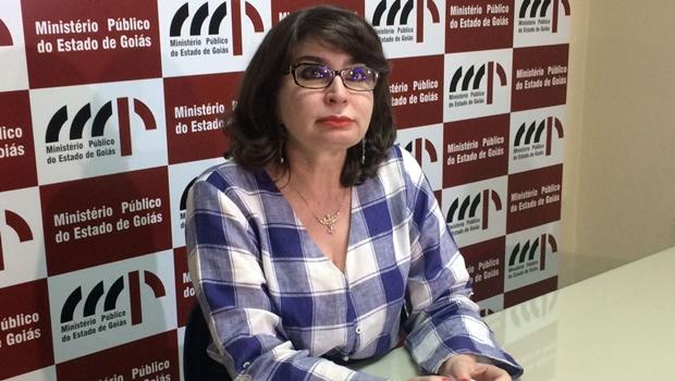 Em ação civil, MP quer reaver valor de quase R$ 1 bi perdoado pelo Estado ao grupo Friboi