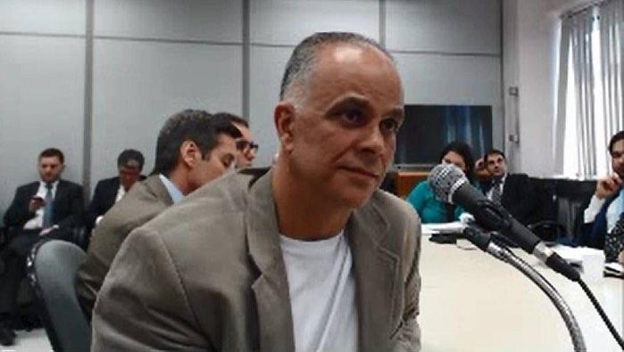 Delação de Marcos Valério deve atingir Lula, FHC, Aécio e Serra