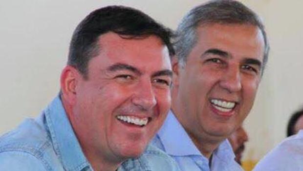 José Eliton tem todas as condições para ganhar a eleição, diz Vitti