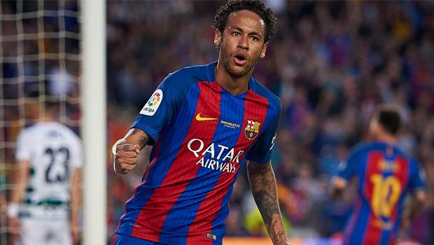 "No PSG, Neymar vira ""garoto propaganda"" de país acusado de financiar terroristas"